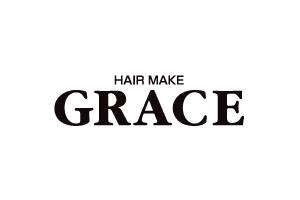 GRACE_ロゴ